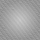 Corduroy gray background, dotted lines Royalty Free Stock Photo