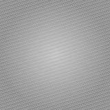 Corduroy gray background, dotted lines Stock Photo
