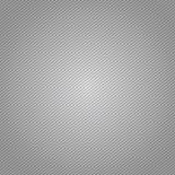 Corduroy gray background Royalty Free Stock Photo