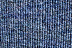 Corduroy Pattern Stock Photo