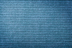 Corduroy Texture Royalty Free Stock Photos