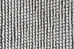 Corduroy texture Royalty Free Stock Image
