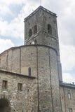 Coreglia Antelminelli Tuscany, Włochy (,) Zdjęcia Stock