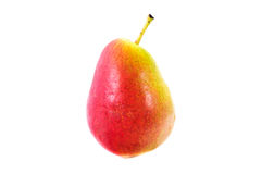 Corella pear Royalty Free Stock Images