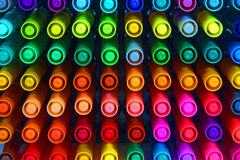 Cores foto de stock royalty free