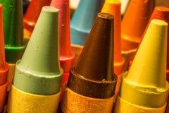 cores fotos de stock