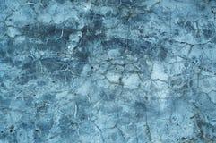 cores do ponto morto do muro de cimento da textura Imagem de Stock