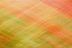 Cores e texturas abstratas Imagens de Stock