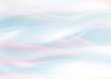 Cores pastel Fotos de Stock Royalty Free