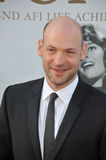 Corey Stoll Photo stock