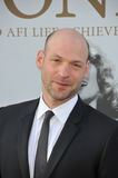 Corey Stoll Stock Photos