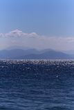 Corfu Stock Photos