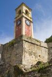 Corfu Stock Image