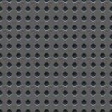 Coriandoli variopinti che cadono sul fondo bianco Fotografie Stock