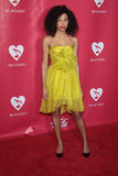 Corinne Bailey Rae. At the 2012 MusiCares Person Of The Year honoring Paul McCartney, Los Angeles Convention Center, Los Angeles, CA 02-10-12 Royalty Free Stock Photo