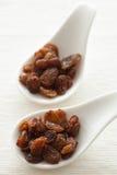 Corinth raisins Stock Photography