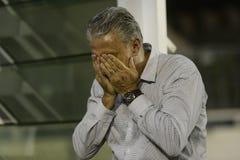 Corinthians Stock Image