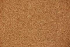 cork текстура Стоковые Фотографии RF