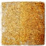 cork текстура Стоковая Фотография RF
