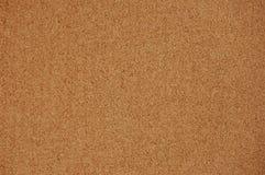 cork текстура Стоковые Изображения