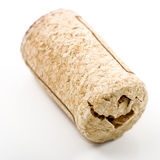 Cork Stock Photo