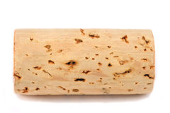 Free Cork Stock Images - 7732534