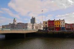 Cork stock foto's
