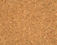 Cork Background Stock Photos