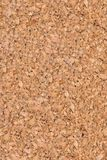 Cork Background. A cork background showing details and texture Royalty Free Stock Photo