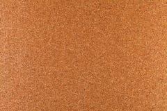 Cork background. Blanck cork memo board as background Stock Photos