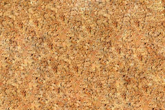 Cork background. Cork board as a background Royalty Free Stock Photos