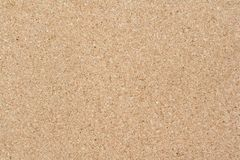 Cork background. Brown textured cork board background Royalty Free Stock Photo