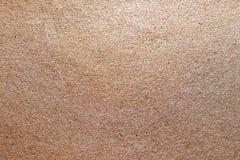 Cork Background Fotografia Stock Libera da Diritti