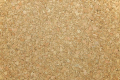 Cork Background. Background image of cork board Stock Photography