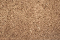 Cork background. Empty cork background or texture Royalty Free Stock Images