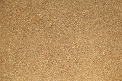 Cork Background Stock Images