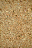 Cork. Background from cork naturally material Royalty Free Stock Photography