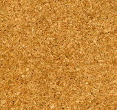 Cork background texture. Royalty Free Stock Photo