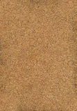 Cork background texture Stock Photography