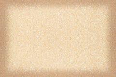 Cork Background Texture Imagen de archivo libre de regalías