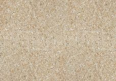 Cork Background Texture Royalty Free Stock Photos