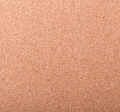 Cork background Royalty Free Stock Photography