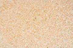Cork background or texture Royalty Free Stock Photos