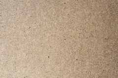 Cork background or texture Stock Photography