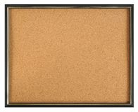 Cork board Royalty Free Stock Photos