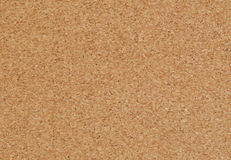 Free Cork Board Royalty Free Stock Images - 4147559
