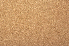 Cork Board imagem de stock royalty free