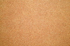 Cork Board Stock Foto's