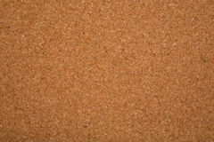 Cork board. Background texture for your messages Stock Photo