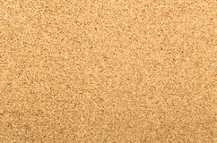 Cork board  as texture background Stock Image
